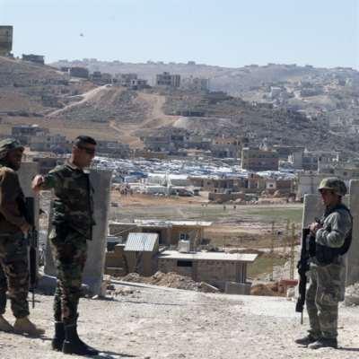 الأميركيون للحريري: إلى الحدود مع سوريا دُر!