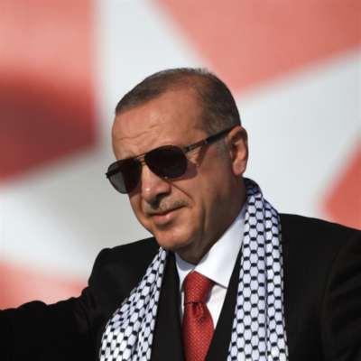 «العداء» لإسرائيل: جعجعةٌ في خدمة النفوذ الإقليمي
