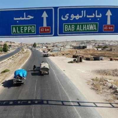 «فصائل إدلب»: الهزائم ترسم خريطة السيطرة والتحالفات