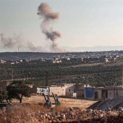 الجيش يحرّر ريف حماة الشمالي... ويحاصر نقطة المراقبة التركية