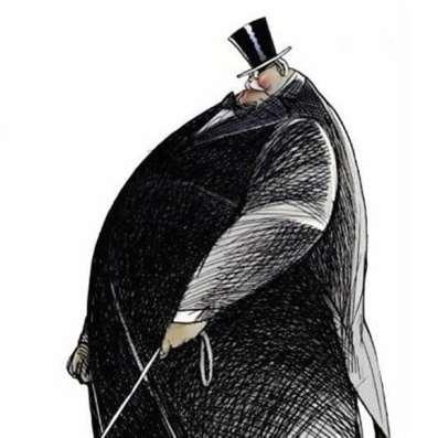 صندوق النقد vs صندوق النقد [5]: كينز ريعياً