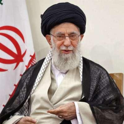 إيران تدخل الحرب... ضد الفساد