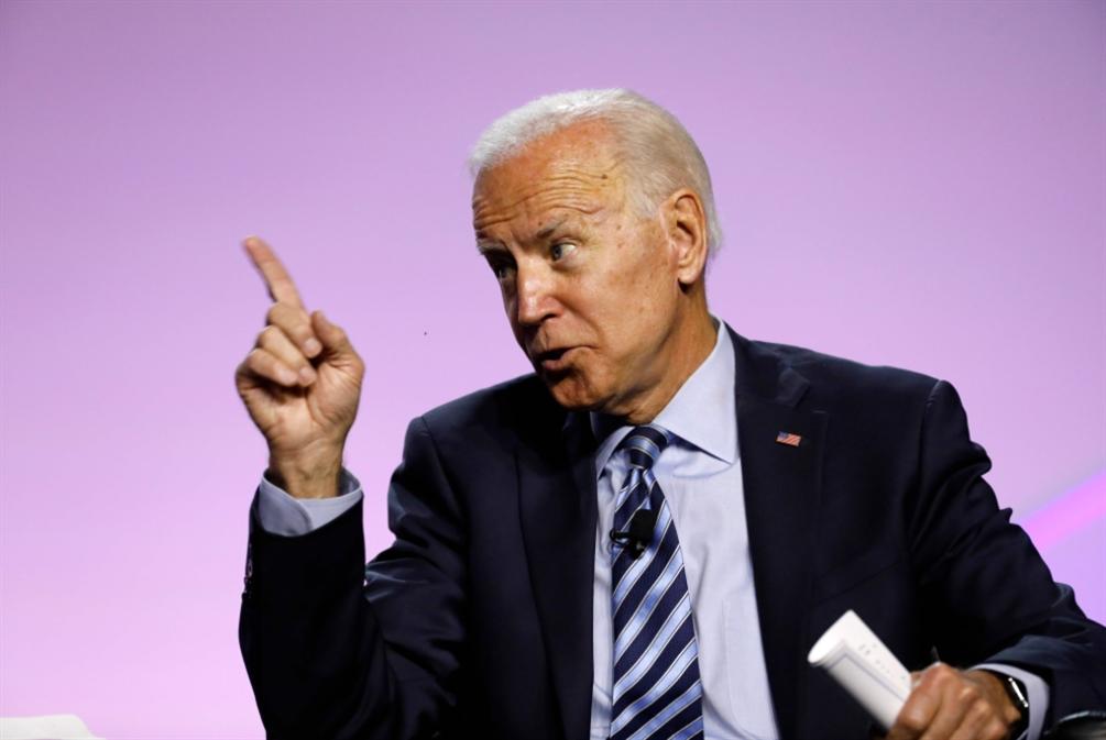 أميركا | مرشح جمهوري جديد وانسحاب ديموقراطيين من السباق الانتخابي