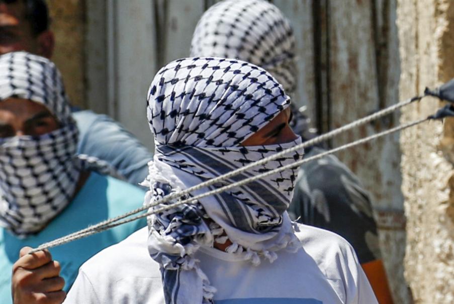 مفاوضات «هادئة» حول الأسرى الأردنيين في إسرائيل: نحو صفقة لنقل السجن؟