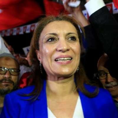 رئيسة بلدية تونس  تغتال الذاكرة المسرحية!