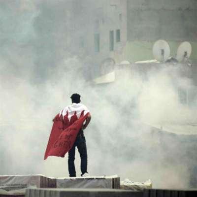 البحرين: العلاقة بين النخبة الموالية والعائلة الحاكمة.. التعقيدات والثمن [1/2]