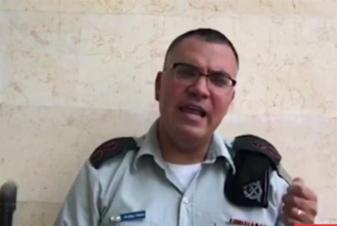 الجبهة الإعلامية على الحدود مع فلسطين: بين واقع وتهويل