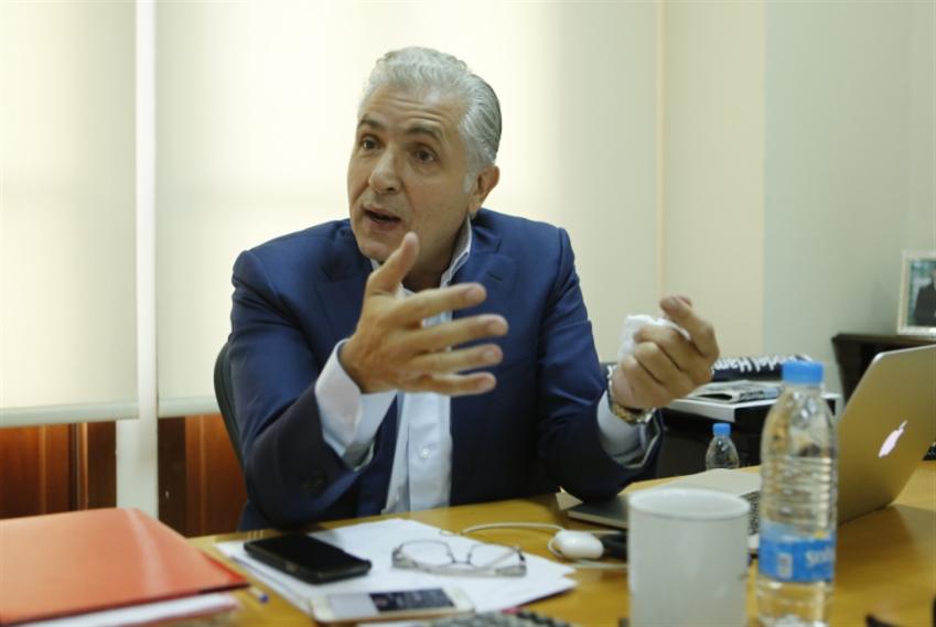 «مقاطعة مسيحية» واعتراض على «ديكتاتورية» عيتاني: انقسام طائفي في بلدية بيروت؟