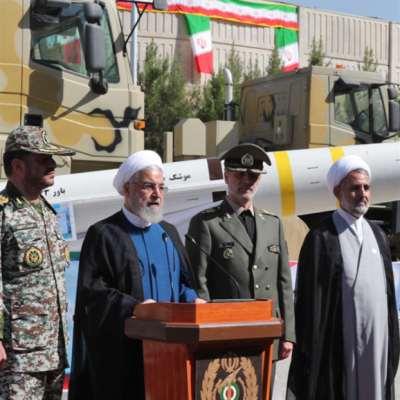 لماذا لا تتعجّل إيران لقاء روحاني ــ   ترامب؟