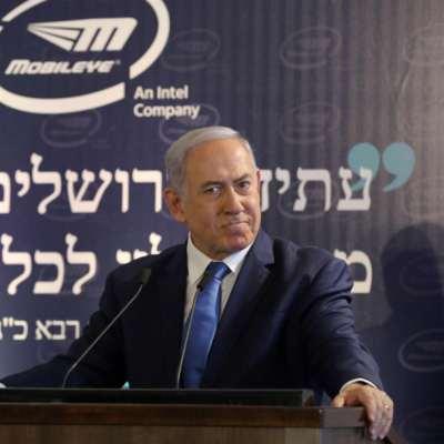 تل أبيب إزاء احتمالات الاتفاق: ماذا نفعل وحدنا؟