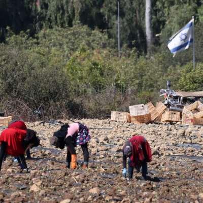 وساطات غربية مع لبنان لحماية إسرائيل | نصر الله: لسنا مستعجلين وليبقَ العدو مستنفراً