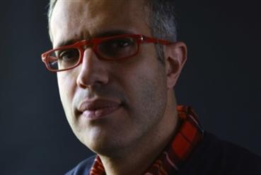 هادي زكاك: فيلمان وحوار