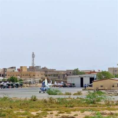 السودان | بورتسودان... ملح «الثورة» يُلهب جرح الفتنة