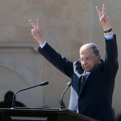 إجماع في «الأعلى للدفاع» حول موقف عون: تلازم المسارَين السياسي والعسكري للردّ على إسرائيل