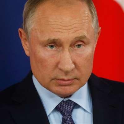 مساعٍ غربية لإبعاد روسيا عن الصين