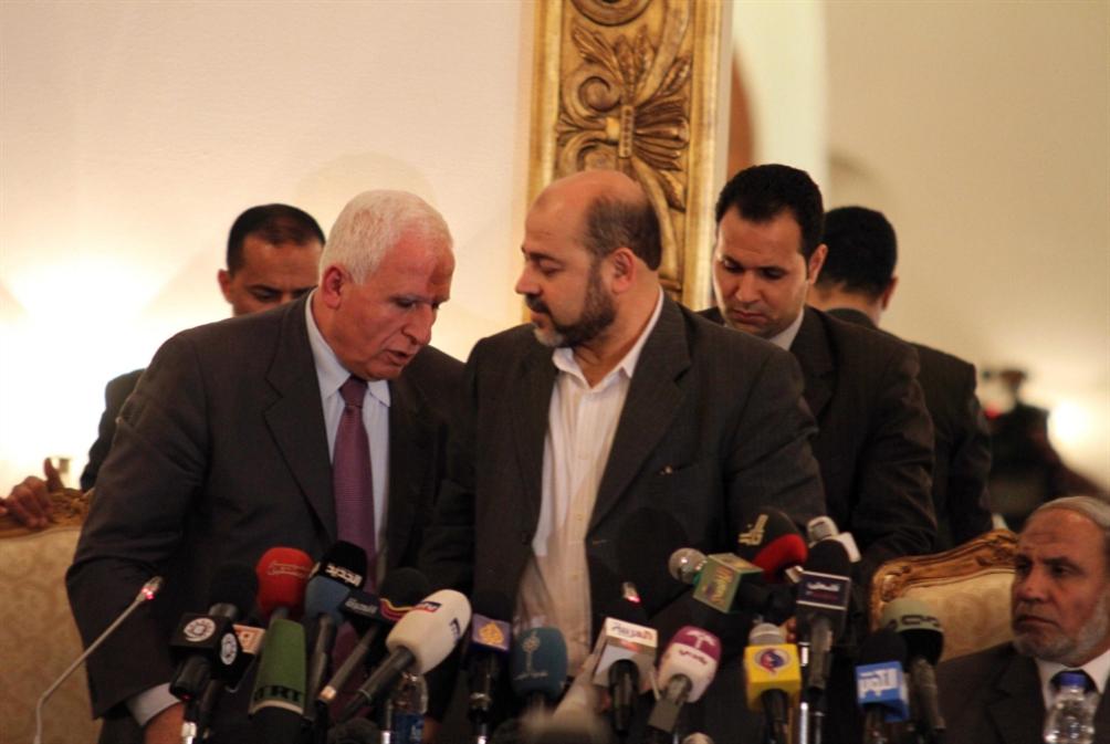 القاهرة لـ«حماس»: جنّبوا غزة ويلات حرب إقليمية