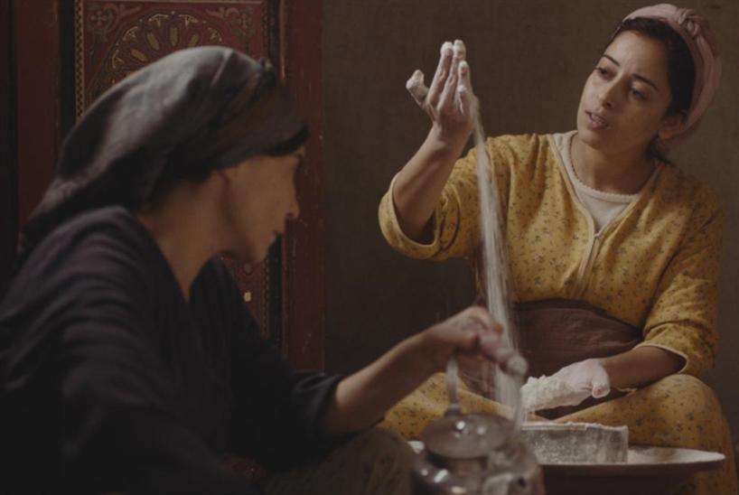 المغرب يرشّح «آدم» للأوسكار