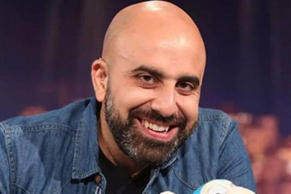 هشام حداد آخر الملتحقين بـ lbci