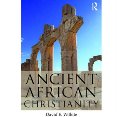 المسيحية في إفريقيا: سجل حضور واختفاء