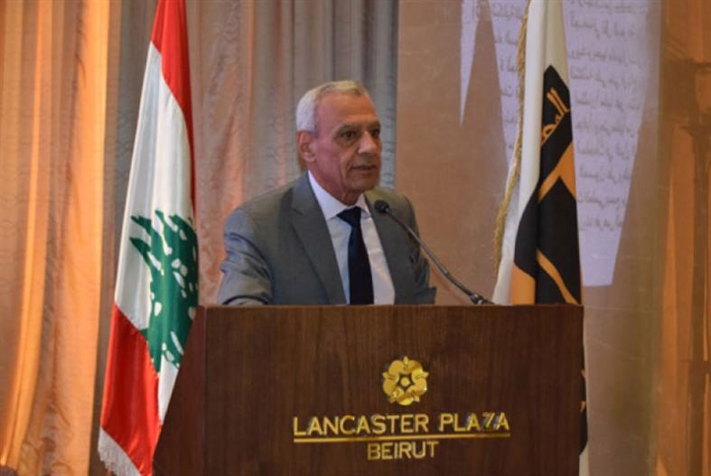 عضو مجلس التعليم العالي عبد الحسن الحسيني: المطلوب إغلاق كل الفروع