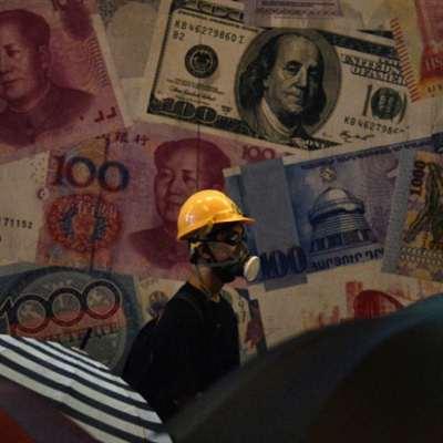 نظرة في العلاقة الصينية ــ الإسرائيلية والمخاوف الأميركية