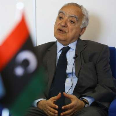 ليبيا   معركة طرابلس تدخل شهرها الخامس: لا حلول في الأفق