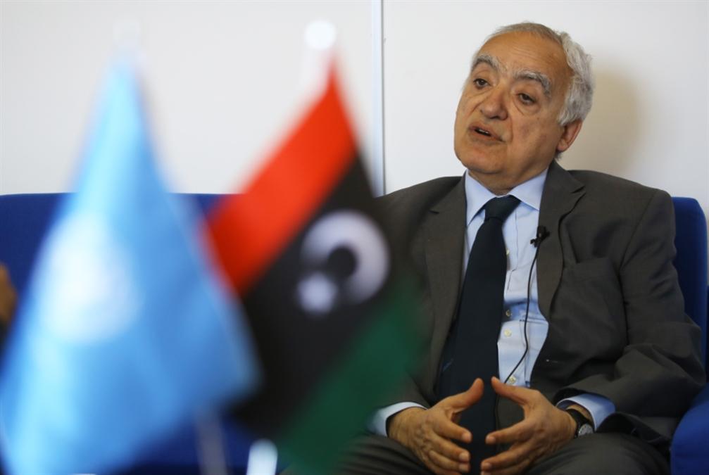 ليبيا | معركة طرابلس تدخل شهرها الخامس: لا حلول في الأفق