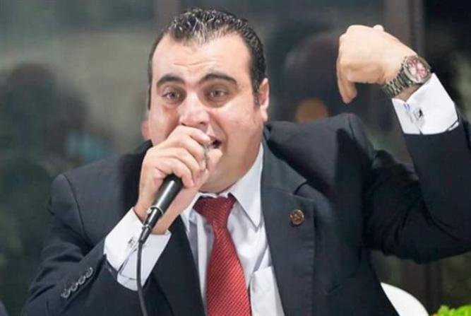 علامة فارقة في الزجل اللبناني الراهن: مَن يتحدّى شربل كاملة؟