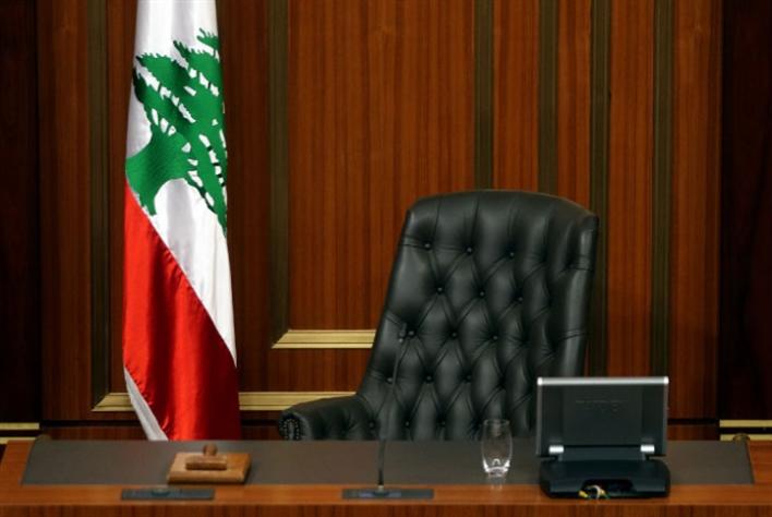 هل يحق لمجلس النواب تفسير الدستور؟