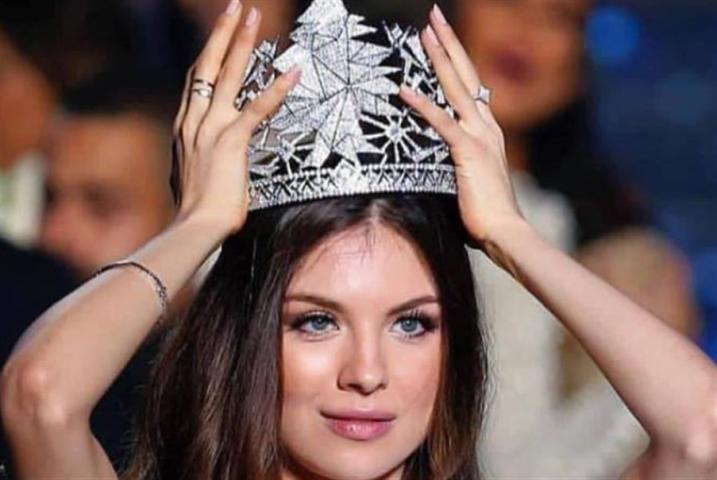 «ملكة جمال لبنان» 2019 في تشرين
