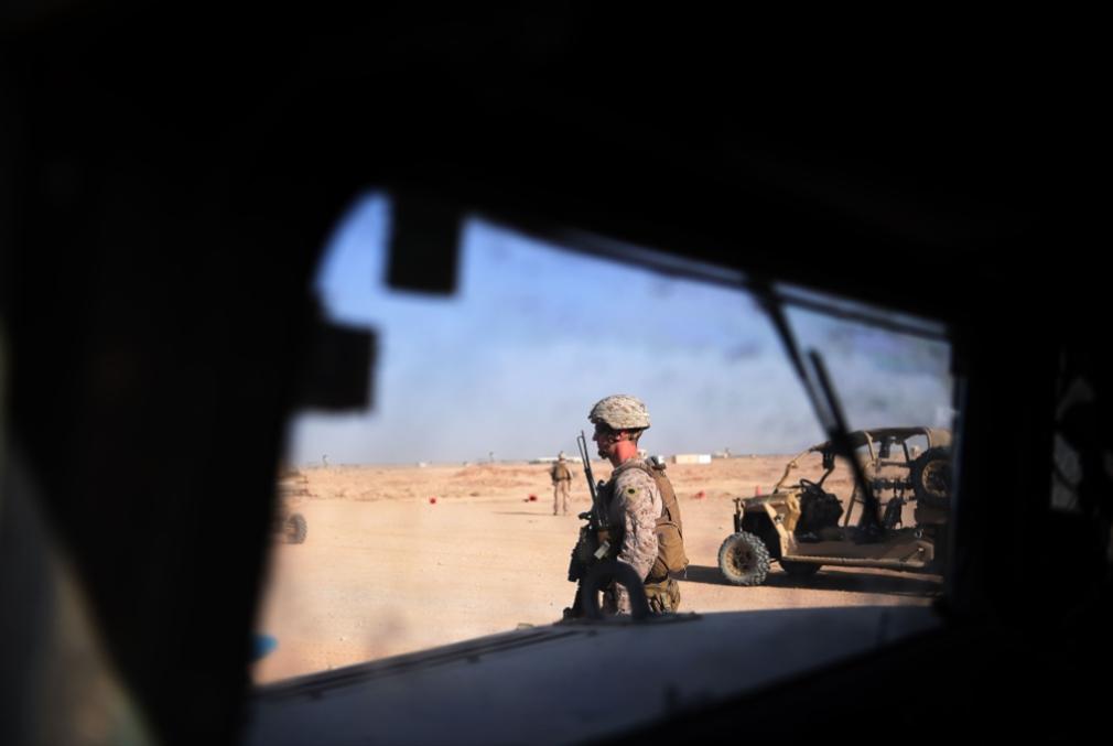 «طالبان» تراهن على إفشال الانتخابات... بالتفجيرات