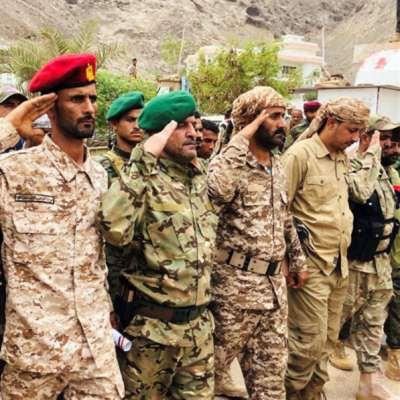 السعودية تساند هادي ضد هجوم «الانتقالي»: حرب النفوذ تتجدّد في عدن