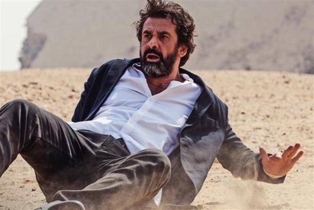 أفلام العيد: أكشن وحبّ