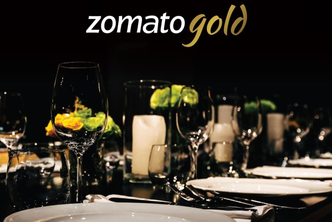 Zomato Gold عرض يستقطب اللبنانيين بالآلاف