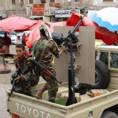 توازن قوى بلا منتصر: عدن... معركة الإمارات لتثبيت   الوكلاء