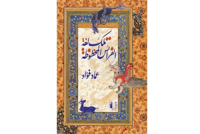 عماد فؤاد: خديعة الفريسة والصياد