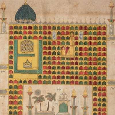 الفرق بين اليهود وبني إسرائيل في القرآن