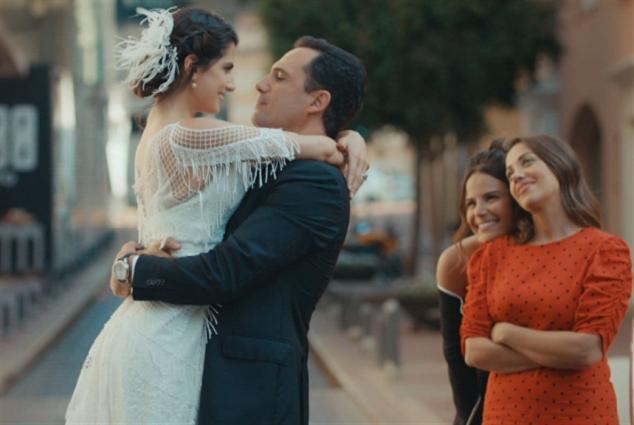 «عروس بيروت» تدشّن عصراً جديداً من الدراما