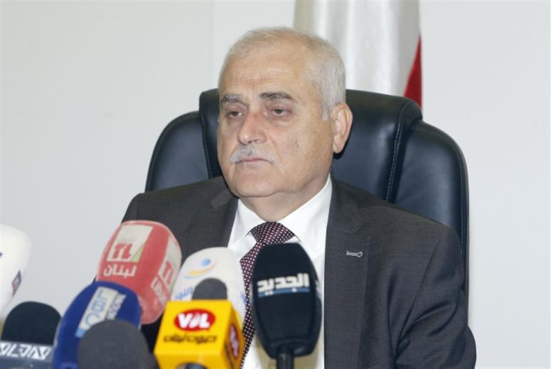 «إصلاحات» وزارة الصحة: أين الحلول الجذرية؟