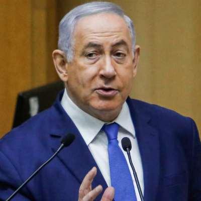 إسرائيل تنعى «صديقها»: ضربة كبرى لجهود مواجهة إيران