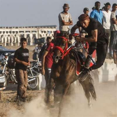 المقاومة تتحدّى العدو: غزة ليست ورقة انتخابية