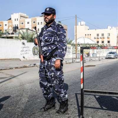 داتا إسرائيلية تغذّي حرب السعودية على «حماس»