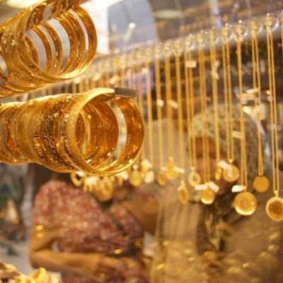 سنوات الحرب «تأكل» القطع الأجنبي: احتياطي الذهب «في مأمن»
