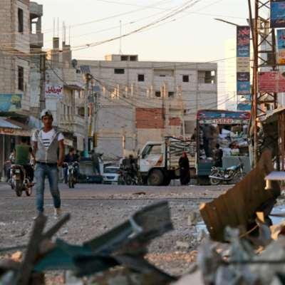 الحرب لم تنتهِ في درعا: توتّر عالٍ لا يُسقط «التسوية»