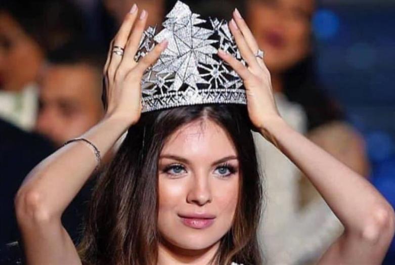 تأجيل سهرة «ملكة جمال لبنان»