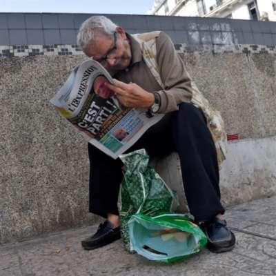 الجزائر | 12 كانون الأول موعداً للرئاسيات: انقسام داخل المعارضة حيال الاستحقاق