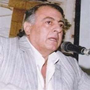 مصر: رحيل أحمد سخسوخ