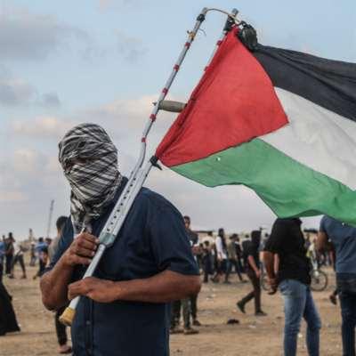 توسّع إضراب الأسرى: المقاومة تحذر من «الانفجار»