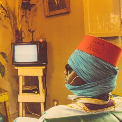 «الثقافة المغربية» لا تكتمل بدون... «التسامُح»