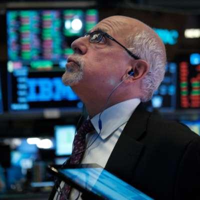 «هستيريا» نفطية تصيب الأسواق